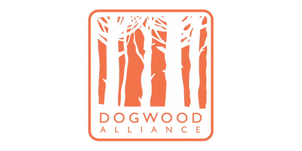 Quick Facts: The Dogwood Alliance's Campaign Against Forestry