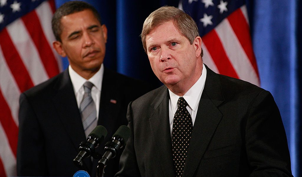 Partnership for Policy Integrity Goes After… The Obama Administration?