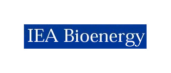 """IEA Bioenergy Responds To """"Errors"""" and """"Half-Truths"""" Made By EASAC"""