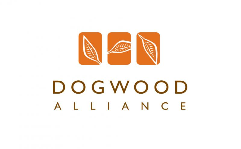 Dogwood Alliance Champions Story That Refutes Their Two Central Claims About NC Bioenergy Industry