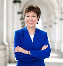 Susan Collins - Wikipedia
