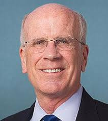 Peter Welch - Wikipedia